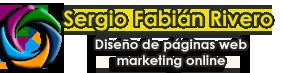 logopaginaswebmza